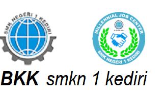 BKK SMKN 1 Kediri